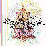 Roclassick~the Last~(初回限定盤)