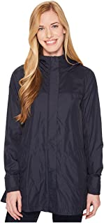 The North Face Women's Flychute A-Line Jacket