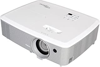 OPTOMA X400+ X400+ Bright XGA Business Projector