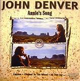 Annie's Song von John Denver