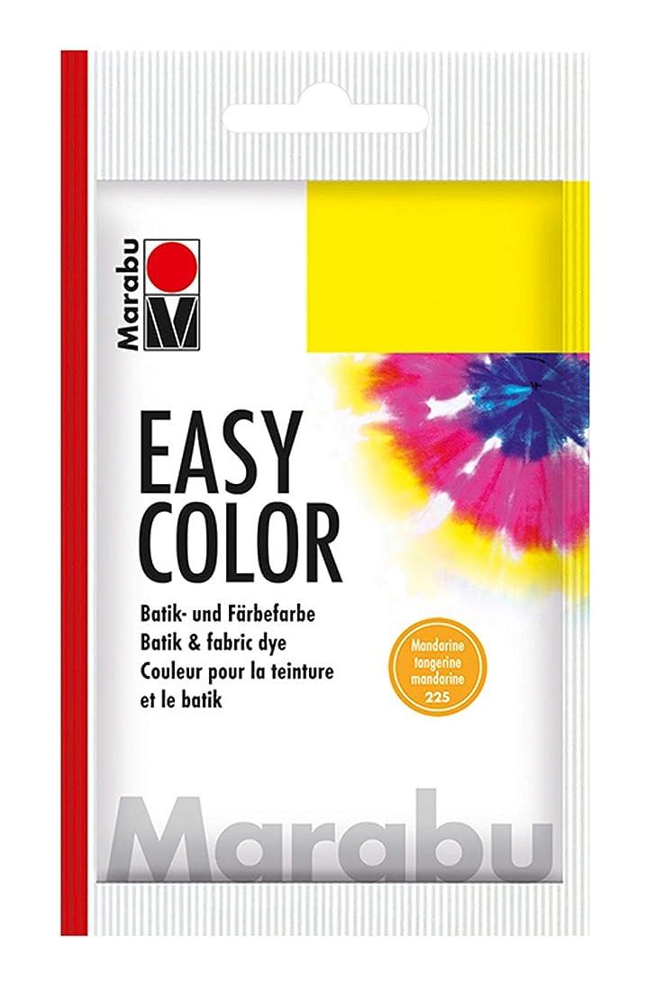 Marabu EasyColor Mandarin 25 g