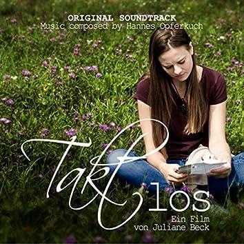 Taktlos (Original Soundtrack)