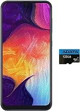 Samsung Galaxy A50 128GB, 4GB RAM 6.4