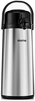 Explore hot flasks for coffee | Amazon.com