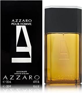 Azzaro Agua de perfume para mujeres - 200 ml.