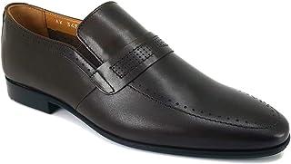 3432 Libero Günlük Erkek Ayakkabı Kahverengi