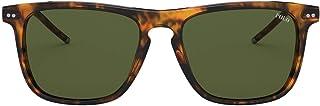 نظارات شمسية من بولو PH 4168 501771