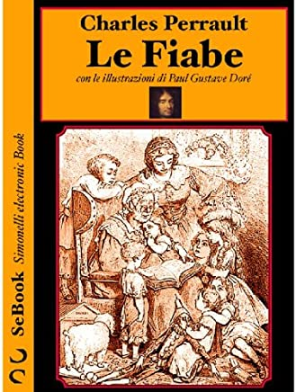 Le Fiabe