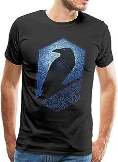 Best raven guardian t shirt Reviews