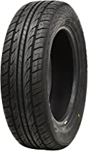 Lexani LXTR-203 All-Season Radial Tire - 195/65R15 91V
