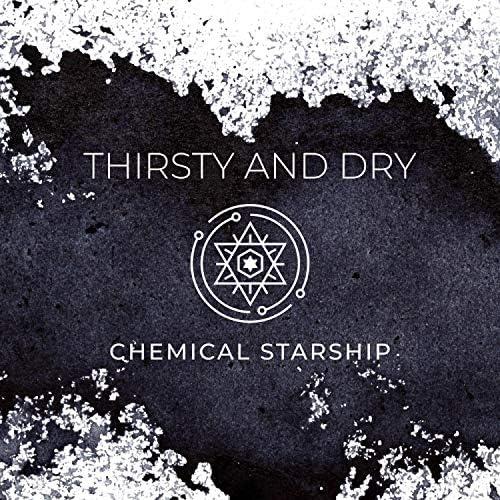 Chemical Starship