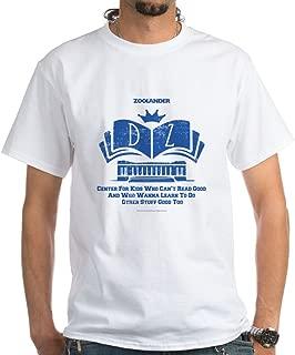 Best zoolander tee shirts Reviews