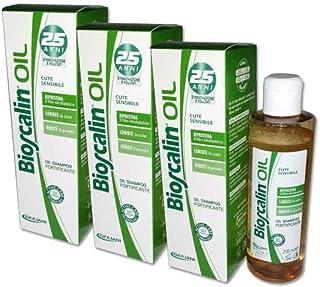 Amazon.es: champu anticaida - Aceites para el cabello ...