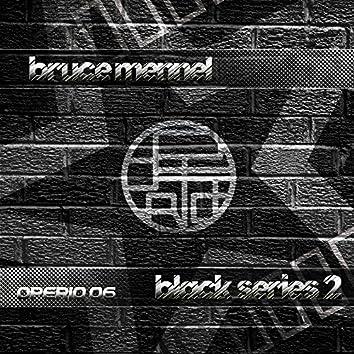 Black Series 2