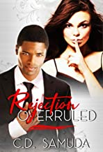 Rejection Overruled: A BMWW Romance