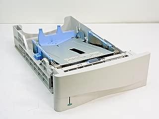 HP 4000 / 4100 Tray 2 500 Sheet RB1-8935 C3122A