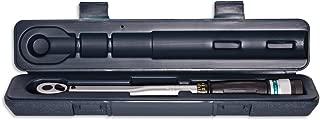 Omega Mechanix M110N Torque Wrench, 3/8-inch, 19-110 Nm