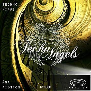 TechnAngels