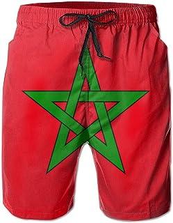 Amazon.es: Marruecos: Ropa
