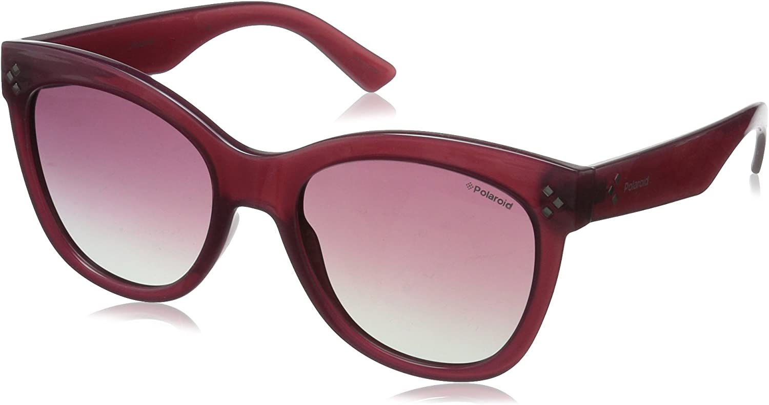 Polaroid Pld 4040 S Sunglasses