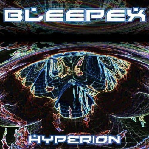 Bleepex