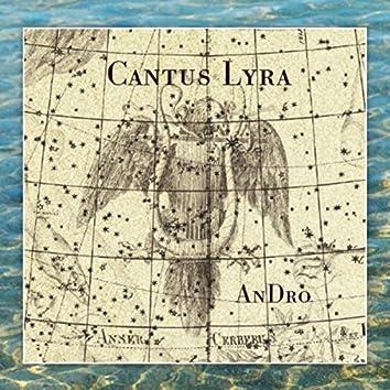 Cantus Lyra
