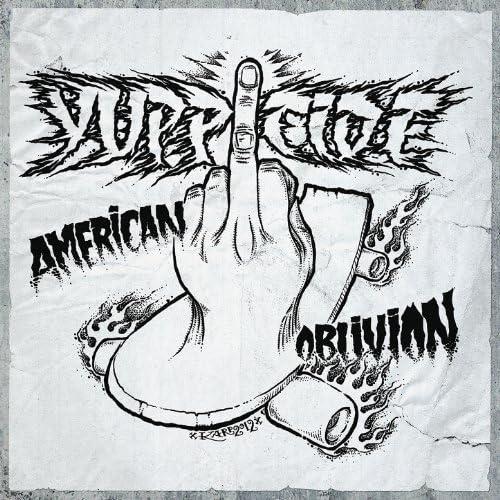 Yuppicide