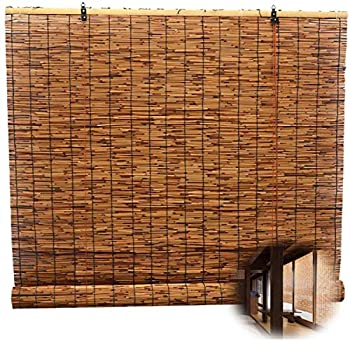 Best chinese window blinds Reviews