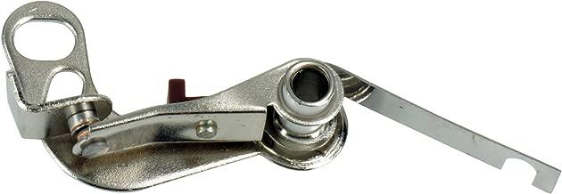 Formula Auto Parts PTS10 Distributor Contact Set