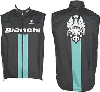 Bianchi Taglia S//M cod 36-40 C9542062 Calzini Crew 2019 Colore Bianco