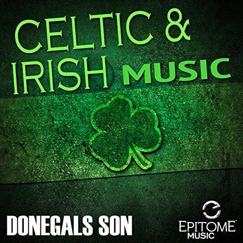 Donegals Son (Celtic & Irish Music)