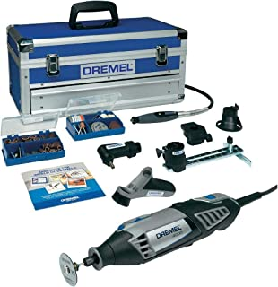 Dremel 4000-6/128 Multi-Tool