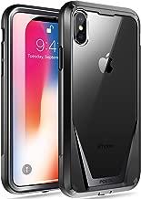 Best guardian iphone x Reviews