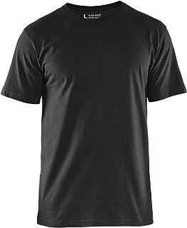 noir Uvex 8915 T-shirt sportif en lyocell l/éger et anti-odeurs