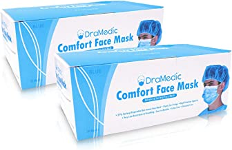 Best Antiviral Mask of 2020 – Top Rated & Reviewed