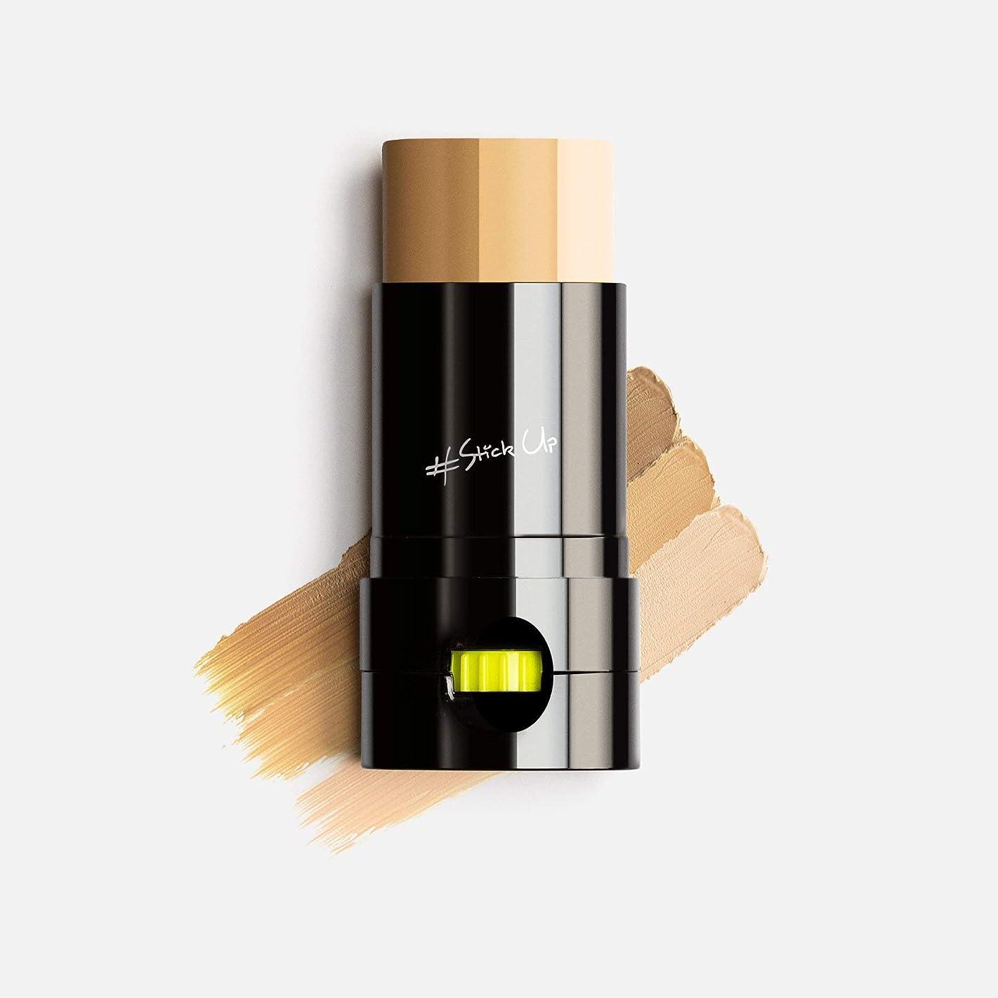そこから特定の節約Mirenesse Cosmetics 1 Step Contour Stick - Shona Art