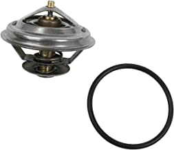 Best 2000 audi a6 thermostat replacement Reviews