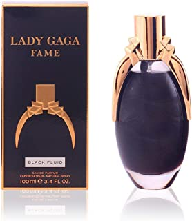 (50ml) - Lady Gaga Fame Eau De Parfum Spray for Women, 50ml