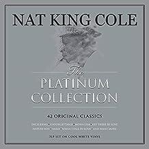The Platinum Collection [Vinilo]