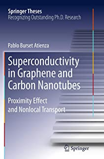 Superconductivity in Graphene and Carbon Nanotubes: Proximity effect and nonlocal transport