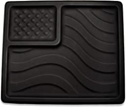 Best we the people dump tray Reviews