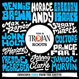 This Is Trojan Roots (2 CD)...