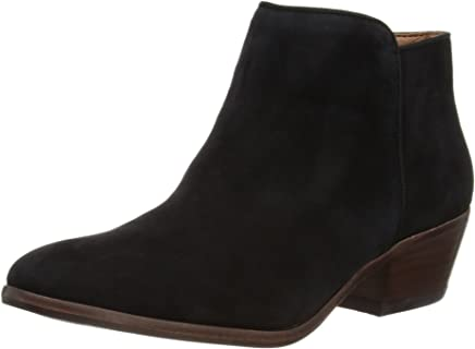 Sam Edelman Petty, Women's Ankle Boots