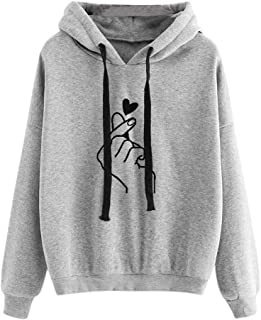 Daopwlkom Unisex 3D Printed Pullover Sweatshirt Funny Crew Neck Sweater Pullover Sweatshirts for Party Celebrations