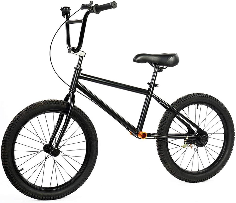 LIDU Radfahren Kinder Rutsche Bike Keine Pedal Balance Fahrrad Fit für 2-6 Jahre Unterhaltung Fitness Bike