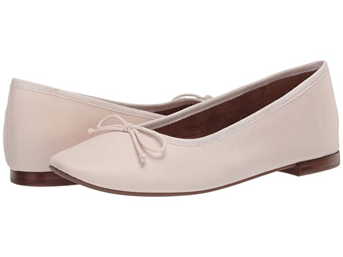 Aerosoles  Homerun (Bone Leather) Womens  Shoes