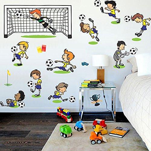 Adesivo Time de Futebol - 155 - Brasil