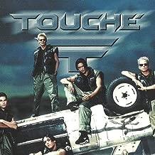 Boysounds incl. YMCA (CD Album Touche, 11 Tracks)