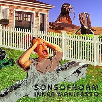 Inner Manifesto