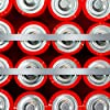 10 m Nickelstreifen, 0,15 x 8 mm Batterie-Nickelstreifen, 18650 Lithium-Batterie, Nickel-Wasserstoff und Nickel-Cadmium-Batterie, Schweißbandansatz #4
